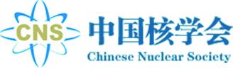 CNPS_logo.jpg