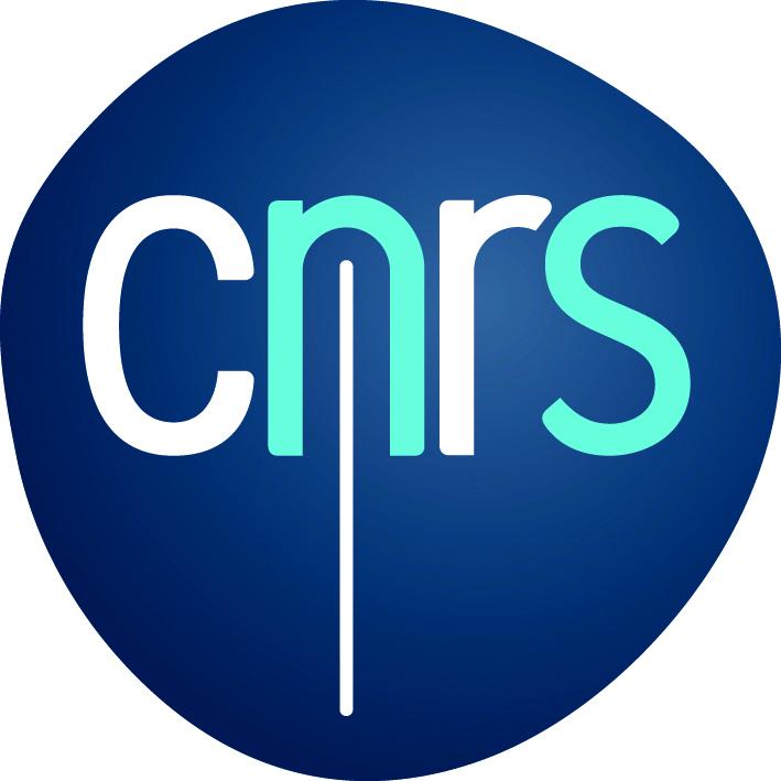 CNRSfilaire_logo.jpg