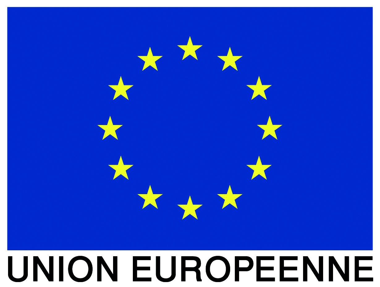 Europe_logo.jpg