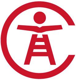 Moe_logo.jpg