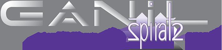 logo_GANIL_couleurs_6_cm_1.png